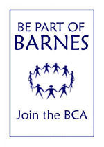 BCA banner